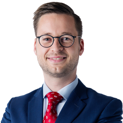Wouter Vermeersch, Federaal Volksvertegenwoordiger Vlaams Belang